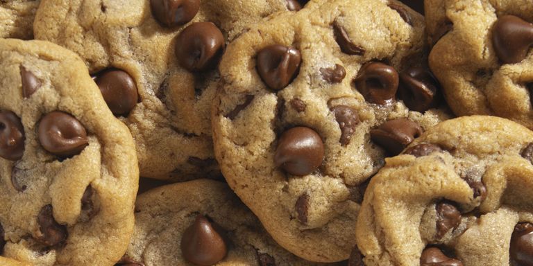Winter Chocolate Tip: 7 Hacks To Personalize Your Chocolate Chip Cookies